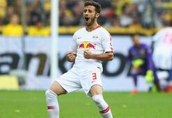 Galatasaray transfer haberleri: Marcelo Saracchi İstanbulda...