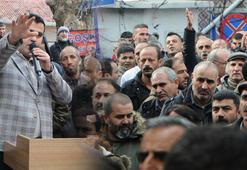 CHP'li belediye başkanına partisi de tepki gösterdi