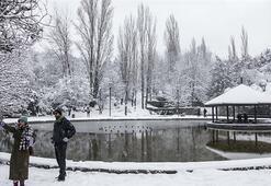 Ankara Valisi Vasip Şahinden son dakika kar tatili açıklaması: Ankarada 7 Ocak günü okullar tatil mi