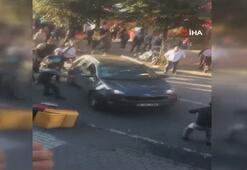 Bakırköy Cumhuriyet Başsavcılığı o tahliyeye itiraz etti