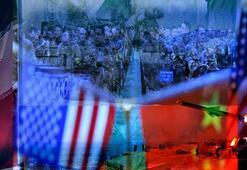 Son dakika haberi... - 3. Dünya Savaşı Ve İran harekete geçti