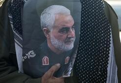 Son dakika | NATOdan flaş İran açıklaması: Gerilimi tırmandıracak adımlardan kaçınmalı