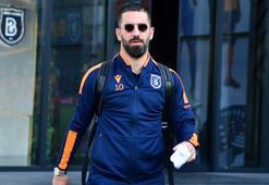 Transfer haberleri | Galatasarayda Arda Turan defteri kapanmadı