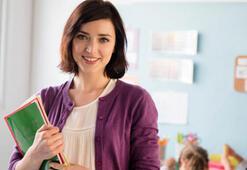 Sözleşmeli Öğretmenlik başvurusu nasıl yapılır 2020 Sözleşmeli Öğretmenlik başvuruları