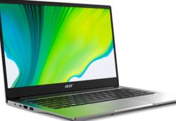 Acer yeni Swift modellerini tanıttı