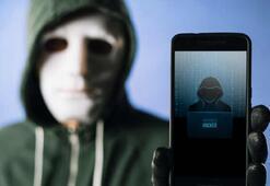 Hacker'lar akıllı telefonlarla tuzağa düşürüyor