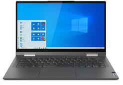 Lenovo CES 2020de dünyanın ilk 5G destekli bilgisayarını tanıttı