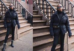 New York kadınlarının vazgeçemediği 6 trend