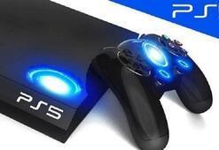 Sony, PlayStation 5in özelliklerini açıkladı