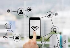 Ücretsiz WiFi ağları tehlike saçıyor Tehlikeden korunmak için bu tedbirleri alın