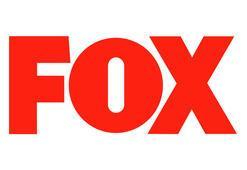 FOX TV yayın akışı Salı - FOX TVde bugün neler yayınlanacak