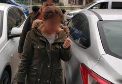 Samsunda iki kadın Biri babasını diğeri erkek arkadaşını bıçakladı