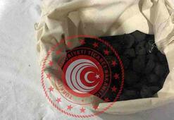 80 kilo trüf mantarı 27 bin liraya satıldı