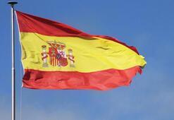 İspanya, Bağdattaki bir grup askerini Kuveyte kaydırdı