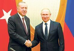 'Türkakım'da vana açılıyor