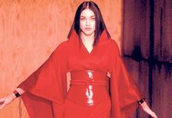 Kimononun geçmişine yolculuk