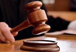 Demirtaş'ın yargılandığı davaya devam edildi