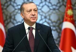 Erdoğan'dan ABD-İran krizi değerlendirmesi: Sıcak bir çatışmayı doğru bulmuyoruz