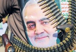 İran intikam peşinde