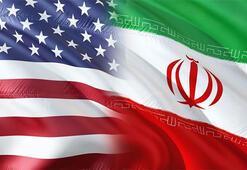 Son dakika   İran misillemesi sonrası ABDden üst üste açıklamalar