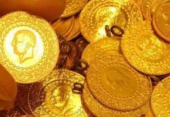 8 Ocak altın fiyatları Kapalıçarşıda çeyrek altın ne kadar oldu