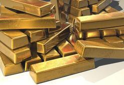 İranın ABD üslerine roket saldırısıyla altın 1,600 doları aştı