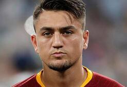 Transfer haberleri | İtalyada Cengiz Ünder için takas iddiası