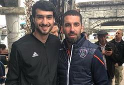Fenerbahçe transfer haberleri | Hedefteki isim Azeri golcü...
