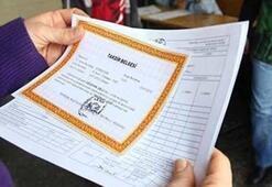 Karne notlarını öğrenmek için tıklayınız: e-okul.meb.gov.tr