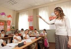 Sözleşmeli Öğretmen başvurusu nasıl yapılır Kimler başvurabilir Sözleşmeli öğretmen atamaları ne zaman Sözlü sınav tarihleri...