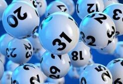 Şans Topu çekilişi saat kaçta Şans Topu çekiliş sonuçları ne zaman açıklanacak