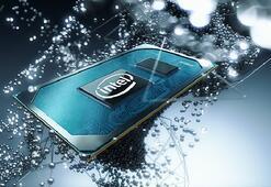 Intel CES 2020de yeni teknolojilerini tanıttı