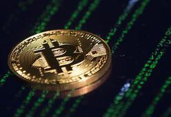 Gerilimlerle Bitcoin yılın en yükseğini gördü