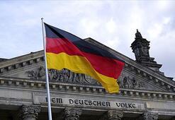 Almanya, İranın Iraktaki ABD üslerine yönelik saldırılarını kınadı