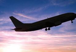 Rusyadan hava yolu şirketlerine Irak İran hava sahalarını kullanmayın tavsiyesi