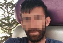 Sevgilisini vahşice öldürmüştü O TIR şoförü tutuklandı