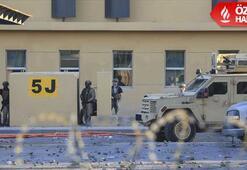 Irakın ABD kararı sonrası gözler orada Hazırlanıyorlar