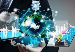 2020'de dünyayı bekleyen siber tehlikeler