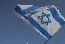 Netanyahu: Herhangi bir diplomatik planda yerleşim birimlerinin boşaltılmasına izin vermeyeceğim