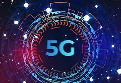 5G teknolojisi hayatımızda neleri değiştirecek İşte 5G hakkında bilmeniz gerekenler