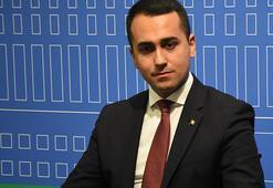 İtalyadan İranın Iraktaki ABD üslerine düzenlediği saldırıya kınama