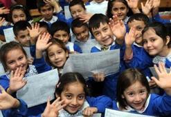 15 Tatil ne zaman Okullar ne zaman kapanacak Karneler ne zaman dağıtılacak