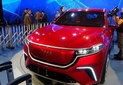 Türkiyenin Otomobili üretimi okullarda heyecan yarattı