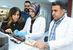 Türk bilim insanlarından lityum iyon piller için önemli buluş