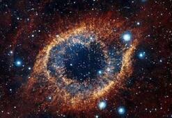 Samanyolu Galaksisinde yeni devasa bir yapı keşfedildi