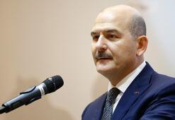İçişleri Bakanı Soylu: Dijital takograf süresi 6 ay uzatıldı