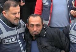 İşte Ceren Özdemirin katili Özgür Arduça verilen rapor