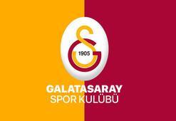 Son dakika | Galatasaraydan Denetim Kurulunun tedbir kararı hakkında açıklama