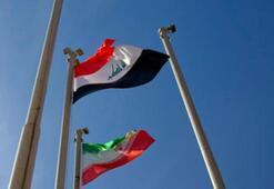 Irak Dışişleri Bakanlığı, İranın Bağdat Büyükelçisini bakanlığa  çağıracak