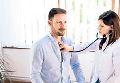 Prim borçlusuna  sağlık hizmeti
